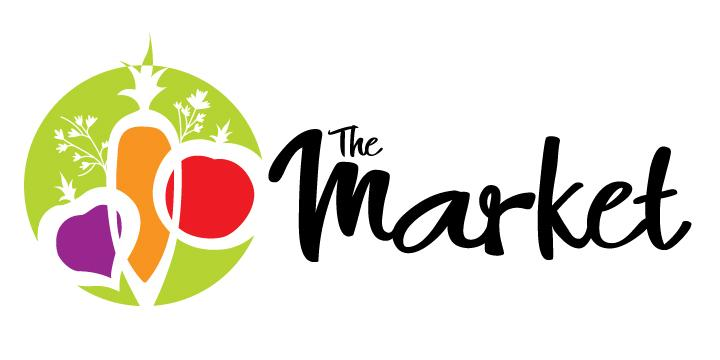 The Market Health Food Store